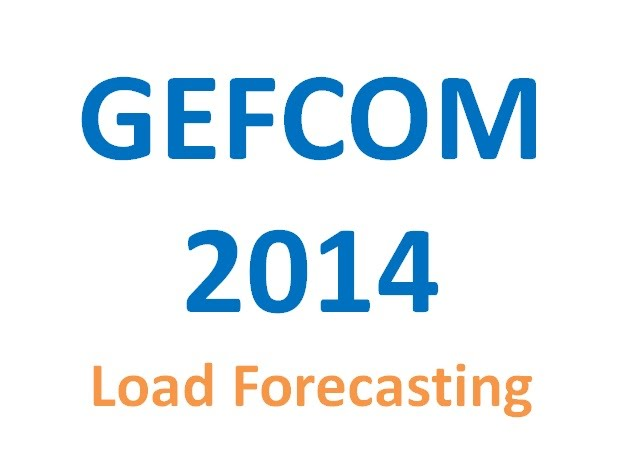 https://crowdanalytix.com/contests/global-energy-forecasting-competition-2014-probabilistic-electric-load-forecasting