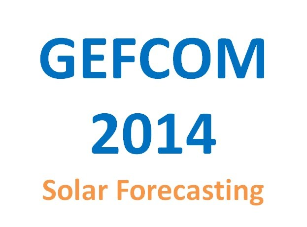 https://crowdanalytix.com/contests/global-energy-forecasting-competition-2014-probabilistic-solar-power-forecasting